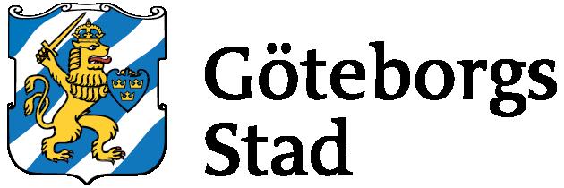 Götebors Stad